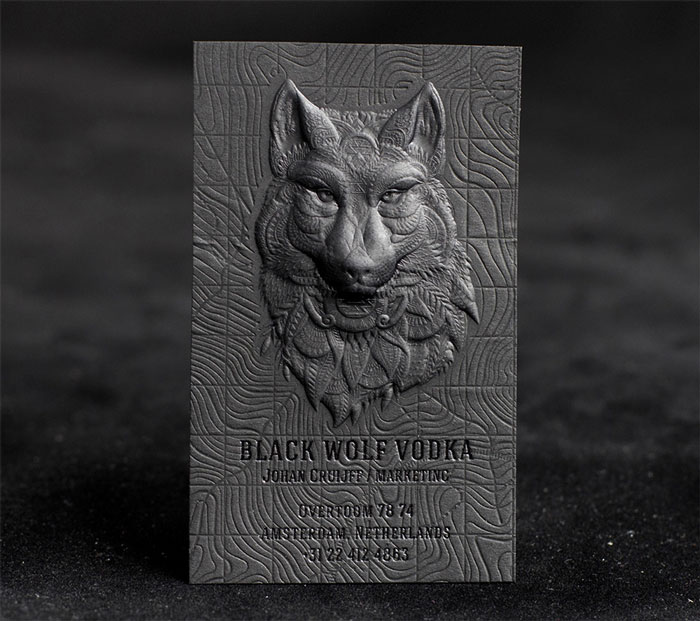 3d-embossed-cards (2)