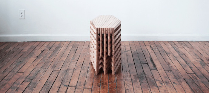 ian-stell-table-5