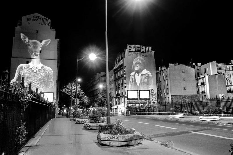 jhjkerience-de-street-art-inedite-dans-les-rues-de-paris