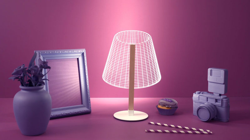 lampe-plate-illusion-02-1280x720