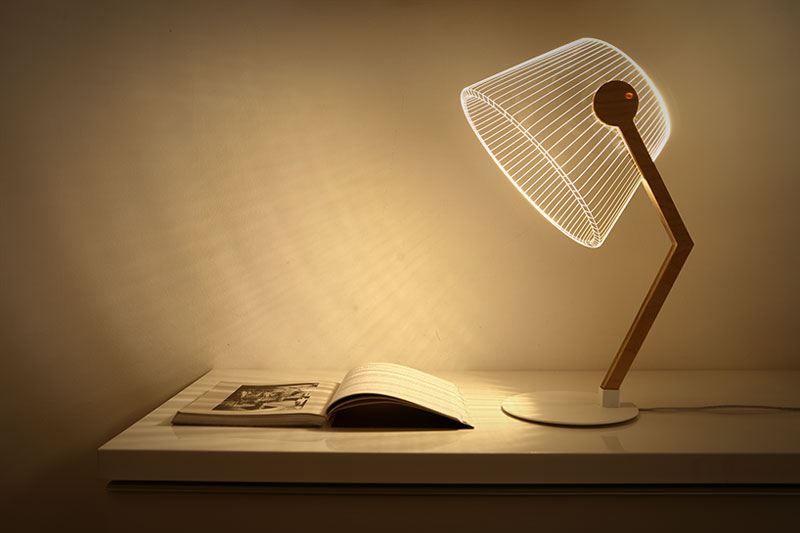 lampe-plate-illusion-03