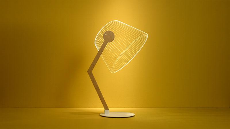lampe-plate-illusion-04