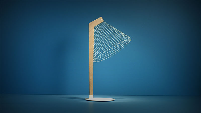 lampe-plate-illusion-05