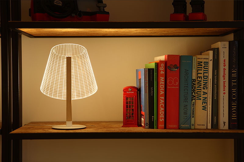 lampe-plate-illusion-07