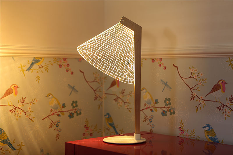 lampe-plate-illusion-08