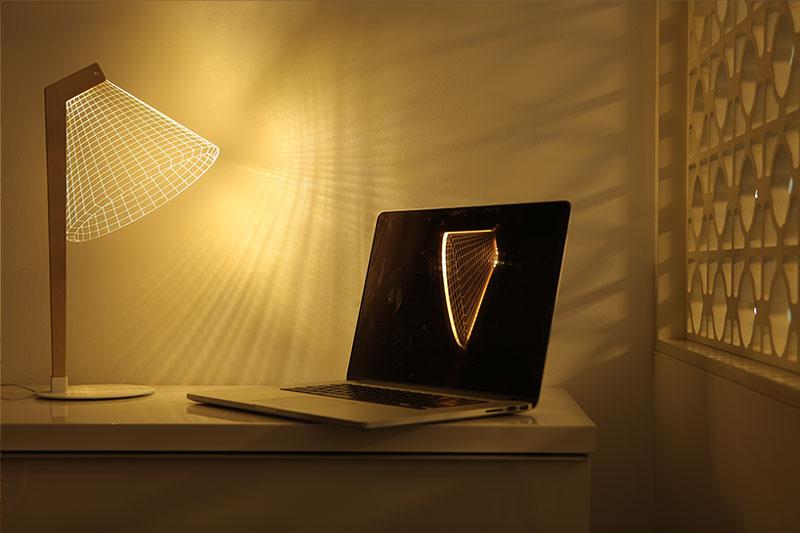 lampe-plate-illusion-09