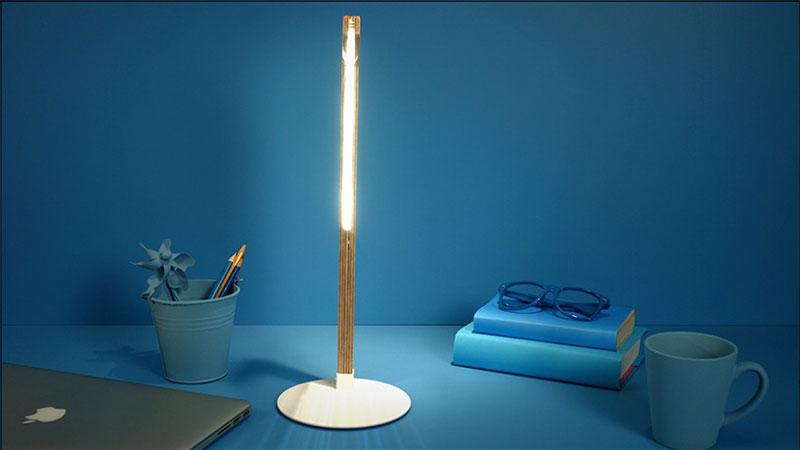 lampe-plate-illusion-11