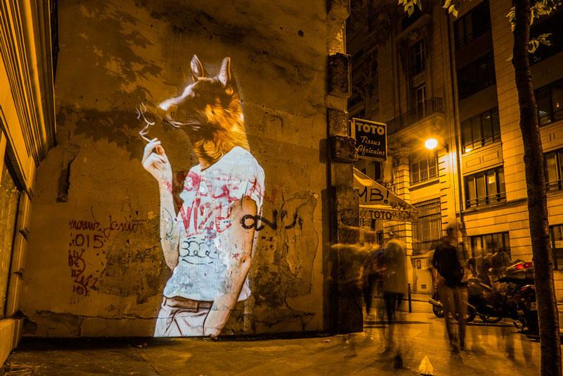 safari-ulikunce-de-street-art-inedite-dans-les-rues-de-paris