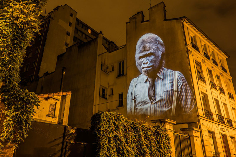 safari-urbain-une-experience-de-street-art-inedite-dans-les-rues-de-paris