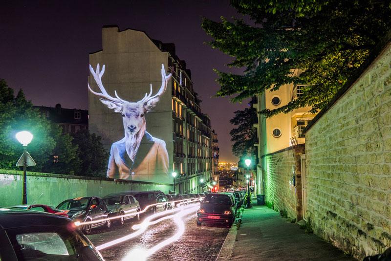 safari-urbain-une-experjhjkj-rues-de-paris