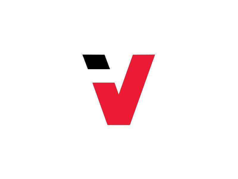 v-symbol