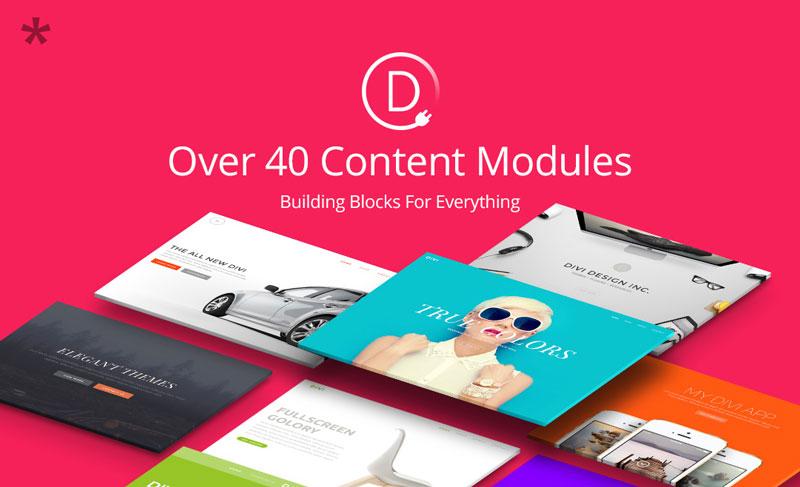 3-content-modules