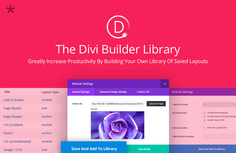 4-divi-builder-library