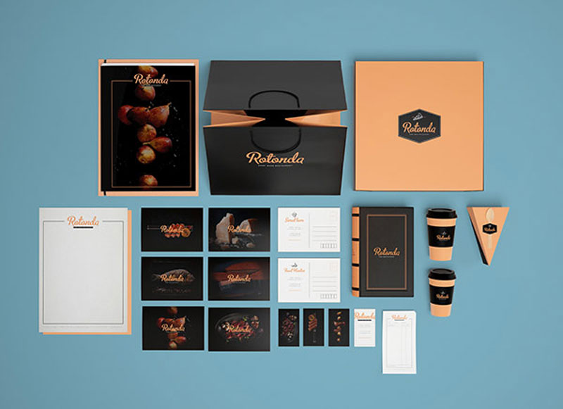 5-Sofia-Weinstein-developed-a-design-concept-including-the-logotype-menu-packing-and-selected-interior-references-