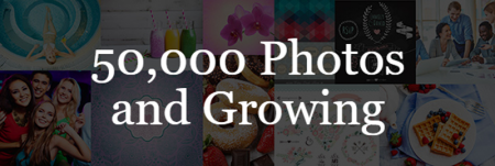 50000-photos