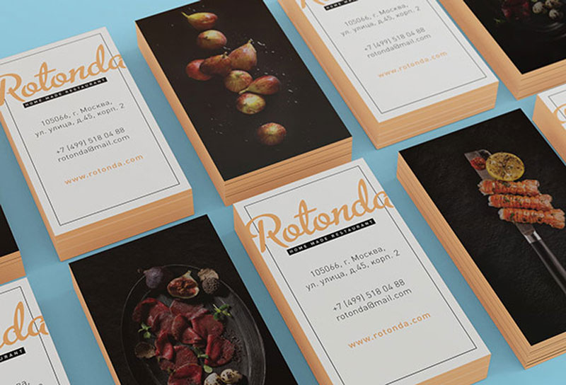 6-Some-examples-of-the-business-cards-collection