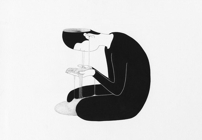 Dae-Hyun-Kim-dessin-01