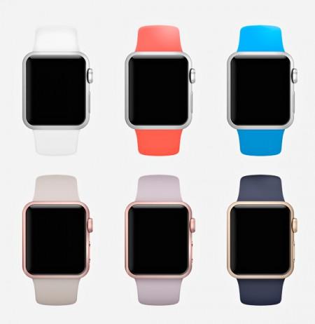 apple-watch-vector-psd-mockup