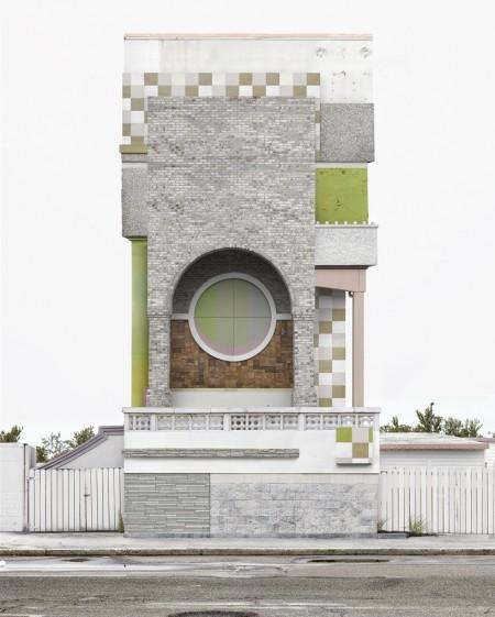 architectural-mashups (1)