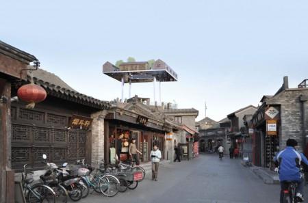 beijing-hutong-future (1)