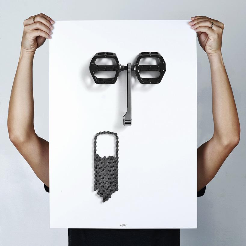 bikemoji-posters-thomas-yang-designboom-03