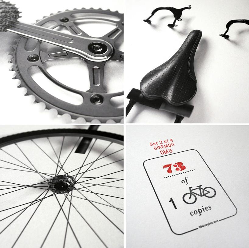bikemoji-posters-thomas-yang-designboom-05