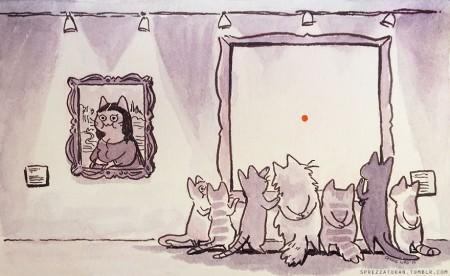 cat-museum-illustration-sprezzaturan-1__880