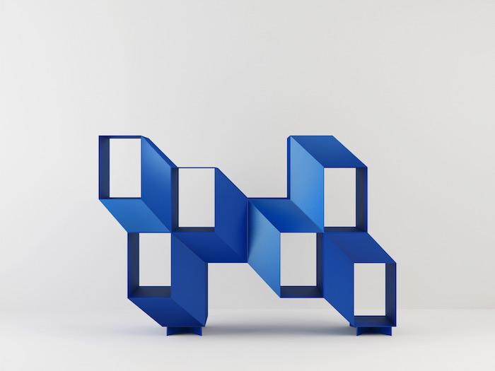 commode-illusion-volume-02