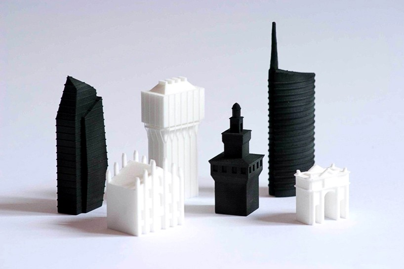 david-chiesa-3d-printed-milan-chess-set-designboom-002-818x545