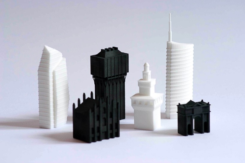 david-chiesa-3d-printed-milan-chess-set-designboom-006-818x545