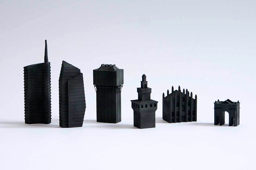 david-chiesa-3d-printed-milan-chess-set-designboom-008-818x545