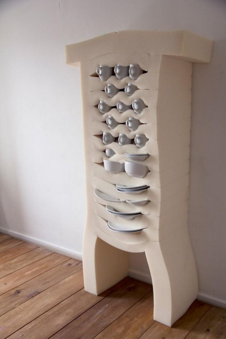 etagere-mou-meuble-mousse-04-720x1080