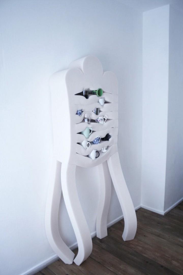etagere-mou-meuble-mousse-06-720x1080