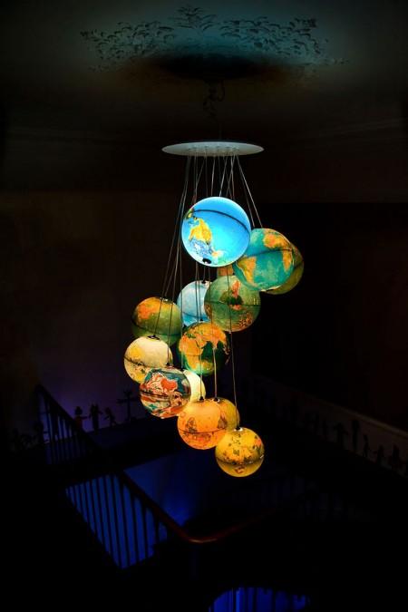 globe-lamps