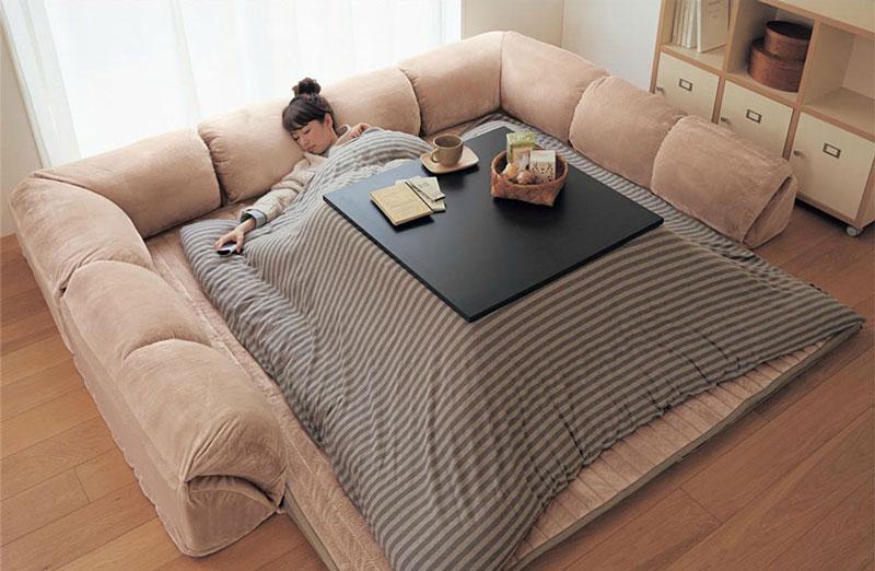 kotatsu-japanese-heating-bed-table-31