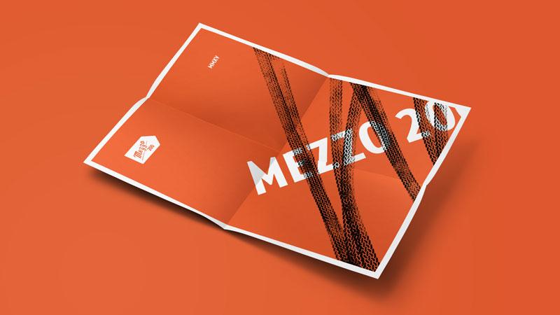 mezzo-poster-folded