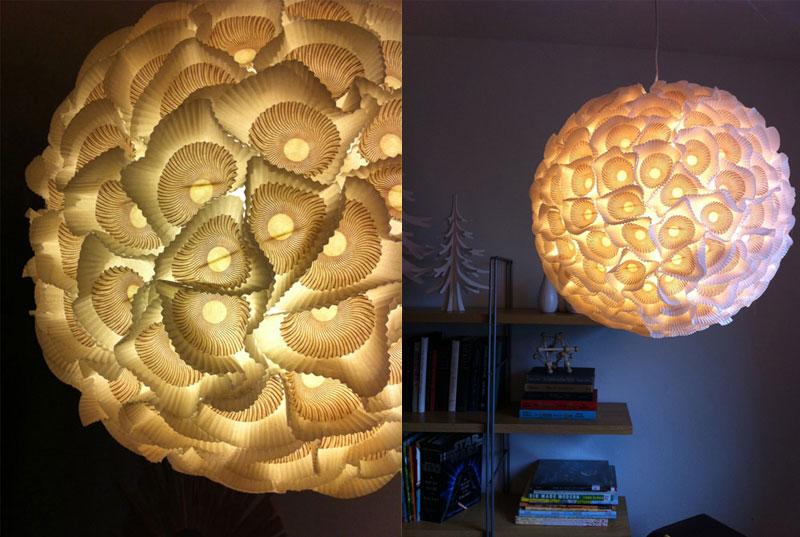 paper-orb-light