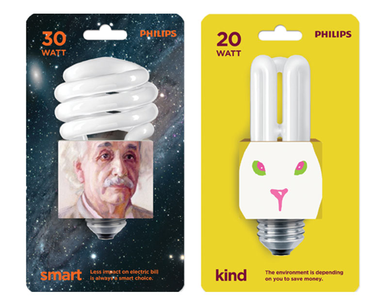 philips_energysavers2
