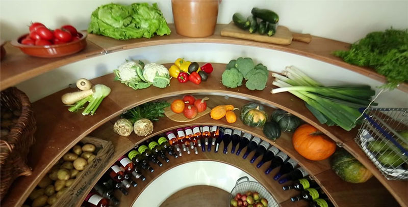 root-cellar-cold-storage-no-electricity-groundfridge-floris-shoonderbeek-weltevree-21