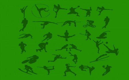 sports-shapes