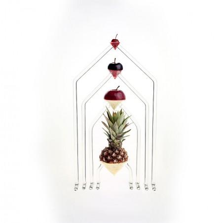support-verre-fruit-01