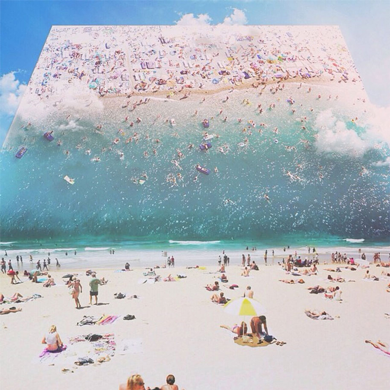 surreal-dreamlike-landscape-photo-manipulations-jati-putra-pratama-13