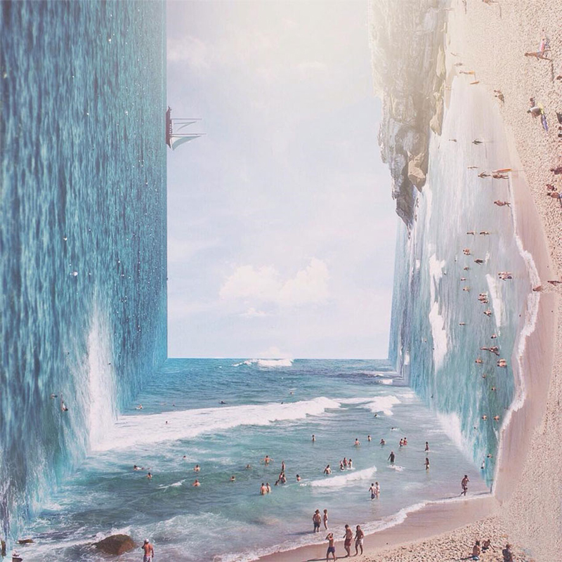 surreal-dreamlike-landscape-photo-manipulations-jati-putra-pratama-9