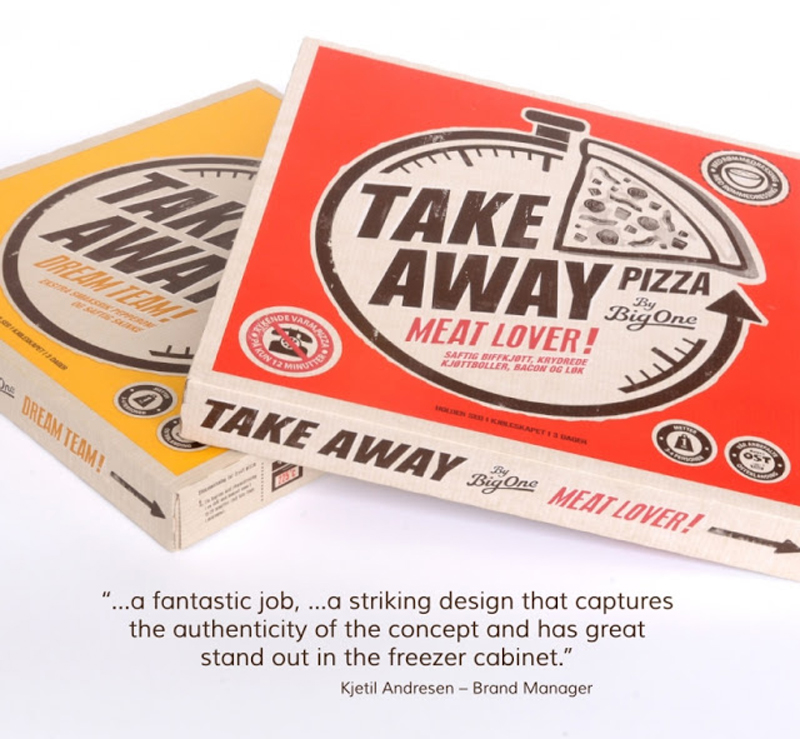 take-away-pizza-01