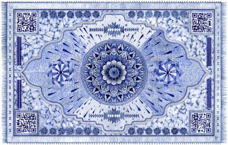 the-carpets-jonathan-bre-chignac-designboom-03