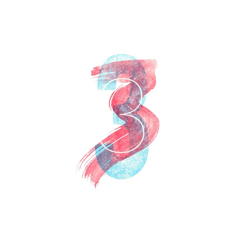 trip-1-4