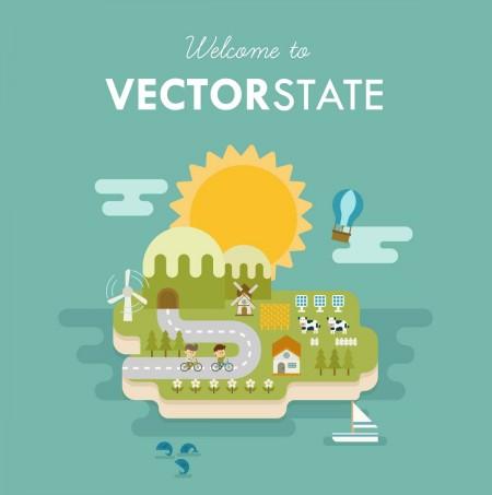 vector-showcase-1