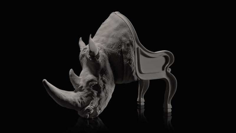 animal-fauteuil-02