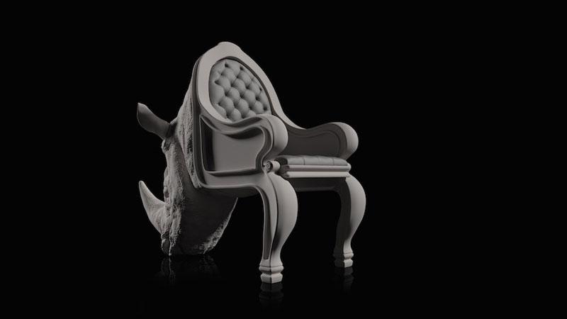 animal-fauteuil-03