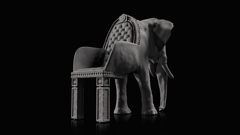 animal-fauteuil-09